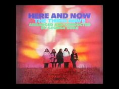 The Third Wave - Here And Now (1969) http://www.youtube.com/playlist?list=PL44F0D962FCBD17B6