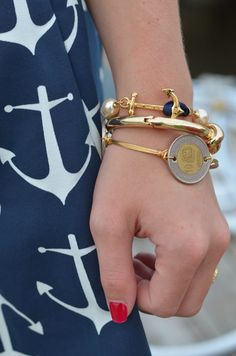 A Preppy State of Mind: June 2014