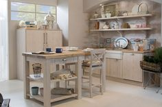 Auroracucine it cucine country cucina rosemary