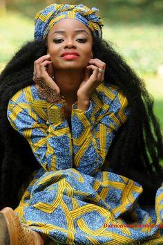 damionreid-africanprint ~Latest African Fashion, African Prints, African fashion styles, African clothing, Nigerian style, Ghanaian fashion, African women dresses, African Bags, African shoes, Nigerian fashion, Ankara, Kitenge, Aso okè, Kenté, brocade ~DK