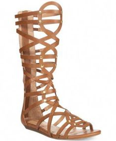 58548a14f 15 Splendid Gladiator Sandals For Toddlers Girls Gladiator Sandal Heels For  Women  shoesday  shoesaddicted