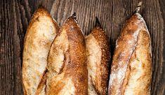 Les 12 meilleures boulangeries de Paris