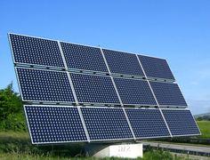 toiture-photovoltaique-ikea