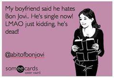 LOL love this!
