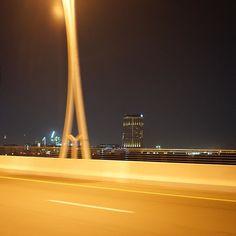 #dubai #night #cool #nice #amazing #awesome #love #photooftheday #photo