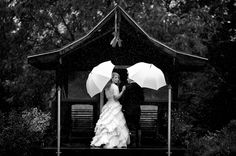 colorful, eclectic barn wedding upstate New York - creative wedding photos by Denver based wedding photographers Chowen Photography