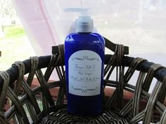 Pink Sugar Hand & Body Lotion 8oz   Sweet delectable cotton candy essence with hints of jasmine and musk.   .      Leaves your skin silky soft and smelling great.     Water, Stearic Acid, Propylene Glycol, Isopropyl Palmitate, Cetyl Alcohol, Glycerol Sterate, Lanolin, Polymethoxy Bicyclic Oxazolidine, Mineral Oil & Lanolin Alcohol, Allantoin, Tocopheryl Acetate, Aloe Vera Gel, Methyl Paraben, Urea, Potassium Hydroxide, Chloroxylenol, Propyl Paraben, Sodium Hydroxide, Grape Seed Oil, Argon…