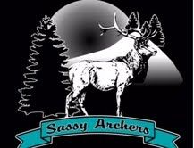 Be sure to stop by my Archery Team's facebook page team Sassy Archers and give us a like, while you are there, say hi and tell them Sassy Archer, Helen sent ya all the way from Pinterest!! ; ) https://www.facebook.com/SassyArchers