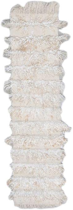 Tulu Shag Rugs
