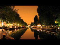 Очень нежна и красивая романтическая музыка - Best Romantic Relaxing music