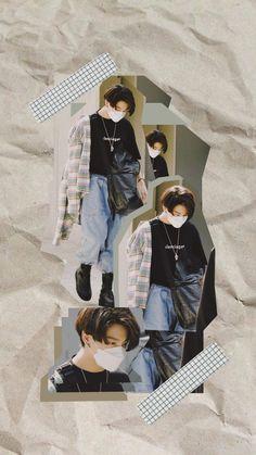 Bts Taehyung, Jungkook Cute, Bts Bangtan Boy, Bts Jimin, Bts Aesthetic Pictures, Album Bts, Bts Lockscreen, Bts Photo, Bts Pictures