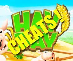 Hayday cheats http://mobilegames101.com/hayday-cheats/ #Hayday #cheats