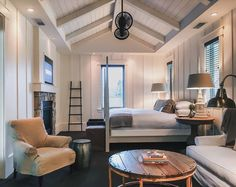 Our Romantic Getaway in Wine Country - The Life and Style of Nichole Ciotti