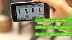 VISIZA Shot and Shop - Vía @Genes Interactive