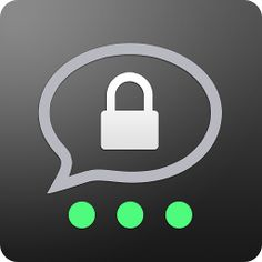 Threema - Seriously secure messaging - Download
