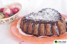 Sváteční perník s rýží a sušeným ovocem Tiramisu, Cheesecake, Ethnic Recipes, Desserts, Tailgate Desserts, Deserts, Cheesecakes, Postres, Dessert