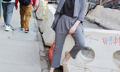 A locally made independent ladies clothing line run by women designing easy and effortless pieces. Bolero Jacket, Running, Clothes For Women, Lady, Coat, Pants, Jackets, Style, Fashion