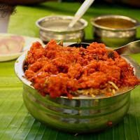 https://www.zomato.com/bangalore/meghana-foods-residency-road, meghana boneless chicken biryani recipe, boneless chicken biryani, meghana chicken biryani, boneless chicken biryani, spicy chicken biryani,
