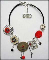 Totally Zen Necklace