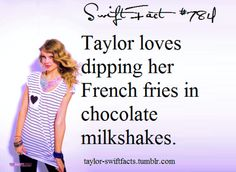 Taylor Swift Fan Club, Taylor Swift Hair, Taylor Swift Facts, Long Live Taylor Swift, Taylor Swift Quotes, Taylor Swift Pictures, Taylor Alison Swift, Swift 3, Red Taylor