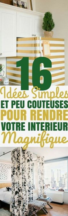 Aurélie (aaureliegiffard) on Pinterest - ajouter une piece a sa maison
