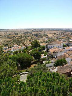 Ourique - Portugal | Flickr - Photo Sharing! Alentejo, Portugal