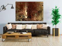 Duży obraz do salonu