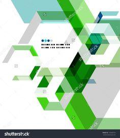 http://www.shutterstock.com/fr/pic-143500753/stock-vector-modern-geometrical-abstract-vector-template.html?src=9DzHM3qP_OLjKDJ3_z5XUw-1-94