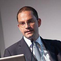 Davide Basile