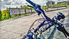 #магнитогорск #mgn #magnitogorsk #магнитка #мгн #magnitkafoto #велосипед #bike #bicycle #велик #лето #велопрогулка #весна #velo #прогулка #cycling #cycle #россия #солнце #photo #foto #тылфронту #russia #summer by a.melekessov