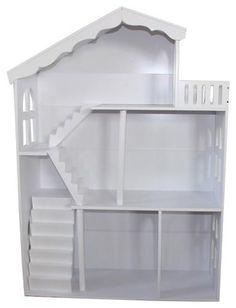 spielhaus malhaus bastelhaus aus pappe 120cm blanko zum spielen und bemalen beste angebot. Black Bedroom Furniture Sets. Home Design Ideas