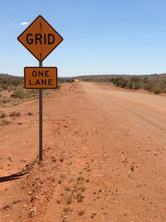 Outskirts of town Cultural Capital, Australia, Sign, Places, Lugares, Signs