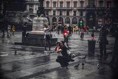 -Duomo-