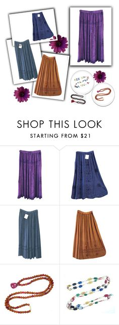 Maxi Gypsy Hippie Long Skirts by baydeals on Polyvore featuring skirt, maxiskirt, hippy, women and longSkirt  http://stores.ebay.com/mogulgallery/WOMENS-SKIRTS-/_i.html?_fsub=678282219&_sid=3781319&_trksid=p4634.c0.m322