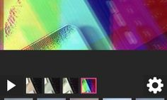 Glitches, damage, flickers, & distortions in After Effects & Premiere Pro