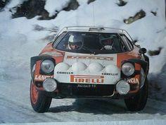 The Official Vintage rally photo thread! Race Car Track, Race Cars, Subaru Impreza Wrc, Automobile, Top Cars, Rally Car, Car And Driver, Vintage Racing, Courses
