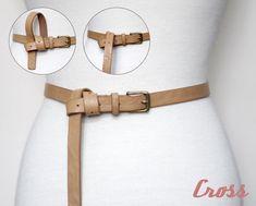 artistic+ways+ro+knot+your+belt+by+Xenia+Kuhn+for+fashionrolla-cross.jpg 650×523 pixels