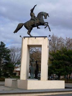 Berazategui, Bs As, Argentina