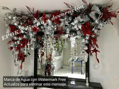 Christmas Wreaths, Christmas Tree, Free, Holiday Decor, Home Decor, Teal Christmas Tree, Decoration Home, Room Decor, Xmas Trees