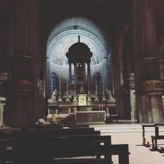 Basilica Sant Ambrogio in Milano Blog, Travel, Voyage, Trips, Viajes, Destinations, Traveling