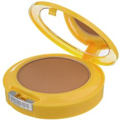 Clinique Mineral Powder Makeup SPF30