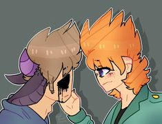 -EDDSWORLD- Everything will be fine by NatiB-art