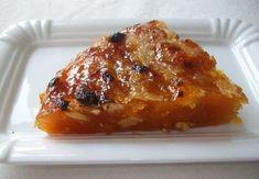 Ιδού η πιο απλή συνταγή για τον απολαυστικότατο χαλβά Φαρσάλων! Τι χρειαζόμαστε: 1 φλυτζάνι τσαγιού αραβοσιτέλαιο (όχι γεμάτο) 2 φλυτζάνια τσαγιού νισεστέ 3 φλυτζάνια τσαγιού ζάχαρη 4 φλυτζάνια τσαγιού νερό 8 κ.σ. ζάχαρη Πώς το κάνουμε: 1) Σε λεκάνη ανακατεύουμε τα 4 πρώτα υλικά της συνταγής και περνάμε το