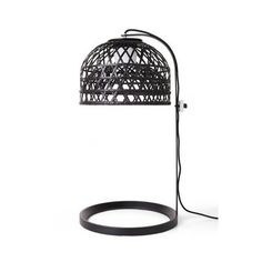 Moooi Emperor Table Lamp | AllModern