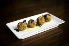 About the Fratelli restaurant, Great Italian food in Wellington. pinned by Fratelli Restaurant http://www.fratelli.net.nz/