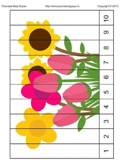 Zadaniya VESNA_009 (525x700, 219Kb) Games 4 Kids, Educational Games For Kids, Math For Kids, Puzzles For Kids, Kids Learning, Preschool Printables, Kindergarten Activities, Preschool Activities, Math Work