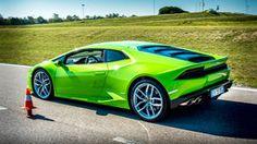Lamborghini_Huracan_HH_7926_CMS.jpg Heinz Henninger