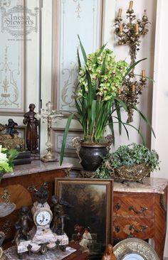Antique furniture and antique Accessories #french #furniture #antique
