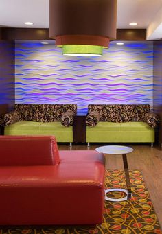 Only 1 mi from Universal Studios Florida™, this Hampton Inn Orlando Near Universal Blv/International Dr offers a daily free breakfast buffet and free WiFi. Breakfast Buffet, Free Breakfast, Premium Outlets, Universal Studios Florida, Hampton Inn, 7 Minutes, Free Wifi, The Hamptons, Orlando