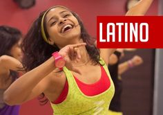 Latino Workout Playlist 2016